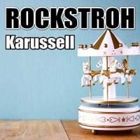 Karussell - ROCKSTROH