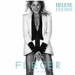 Flieger (Mixes)
