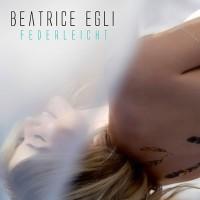 Federleicht - Beatrice Egli