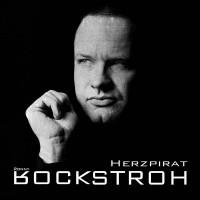 Herzpirat - ROCKSTROH