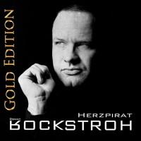 Herzpirat Gold Edition - ROCKSTROH