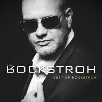 Best of - ROCKSTROH