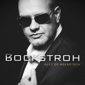 Best of - ROCKSTROH