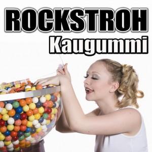 Kaugummi - ROCKSTROH