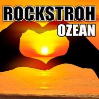 Ozean - ROCKSTROH