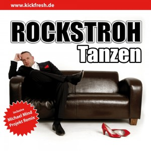 Tanzen - ROCKSTROH