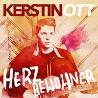 Freier Vogel - Kerstin Ott feat. ROCKSTROH