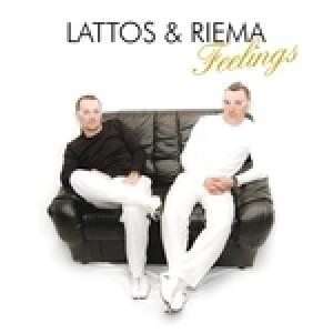 Feelings - Lattos & Riema