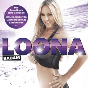 Badam - Loona