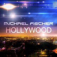 Hollywood - Michael Fischer