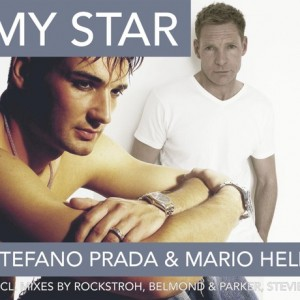 My Star - Stefano Prada & Mario Held