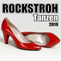 TANZEN 2019 - Rockstroh