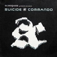 Suicide Commando - Echopark